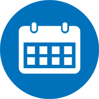 Statement of Critical Dates